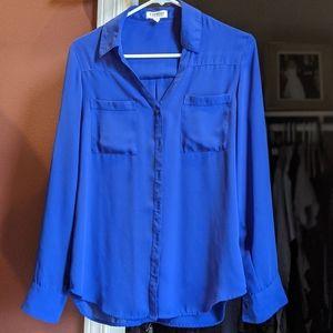 Portofino Express Shirt